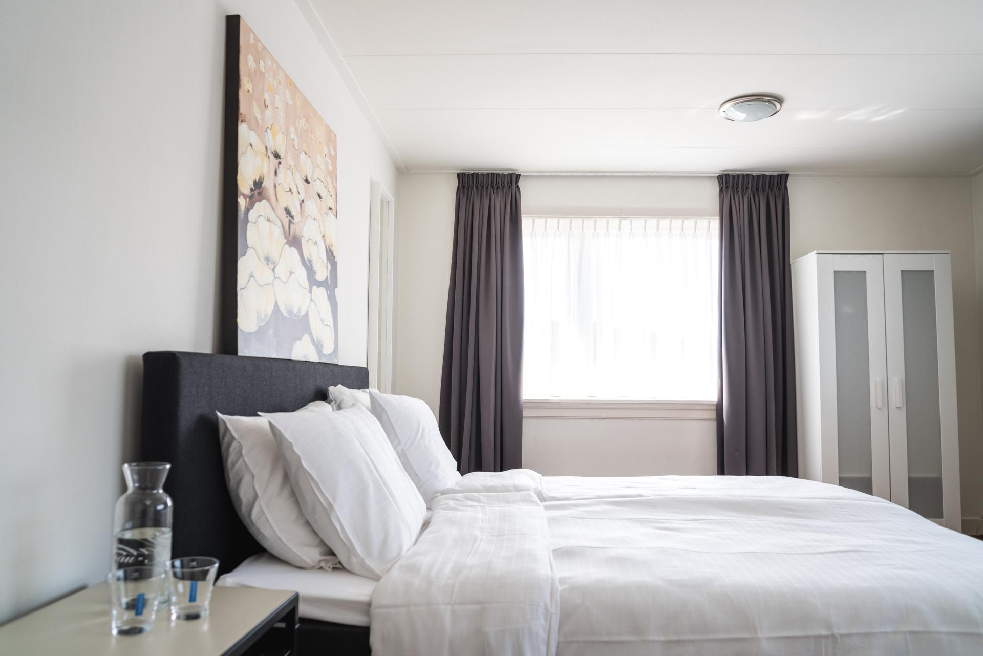 Hotel-bar-food-Marcant-tubbergen-slaapkamer