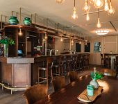 Hotel-bar-food-Marcant-tubbergen-cafe