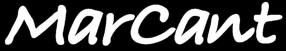 Logo_Marcant-tubbergen-wit-transparant-header-popup-menu